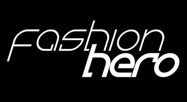 Logo_16_9_teaser_940x516